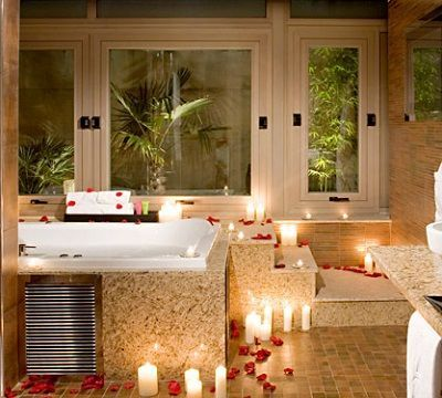 Selecci n de hoteles romantico con encanto y con jacuzzi privado en tu ciudad - Hoteles mas romanticos de espana ...